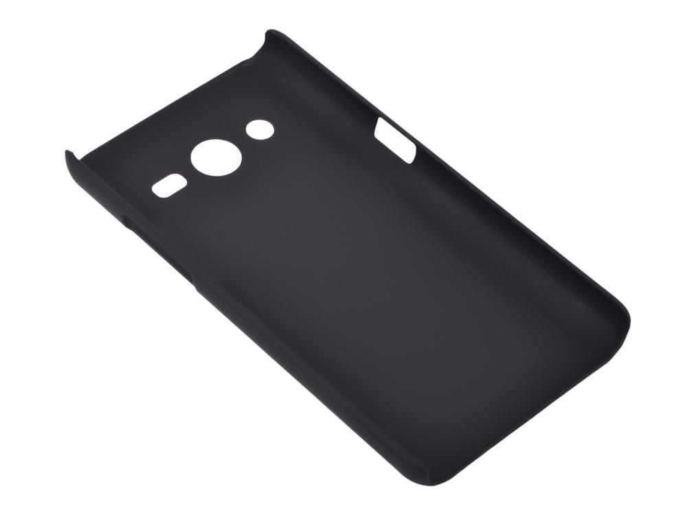 Чехол для Samsung Galaxy Core 2 DF sSlim-06