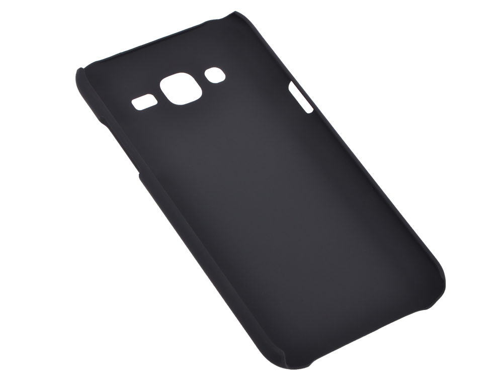 Чехол для Samsung Galaxy J5 DF sSlim-17