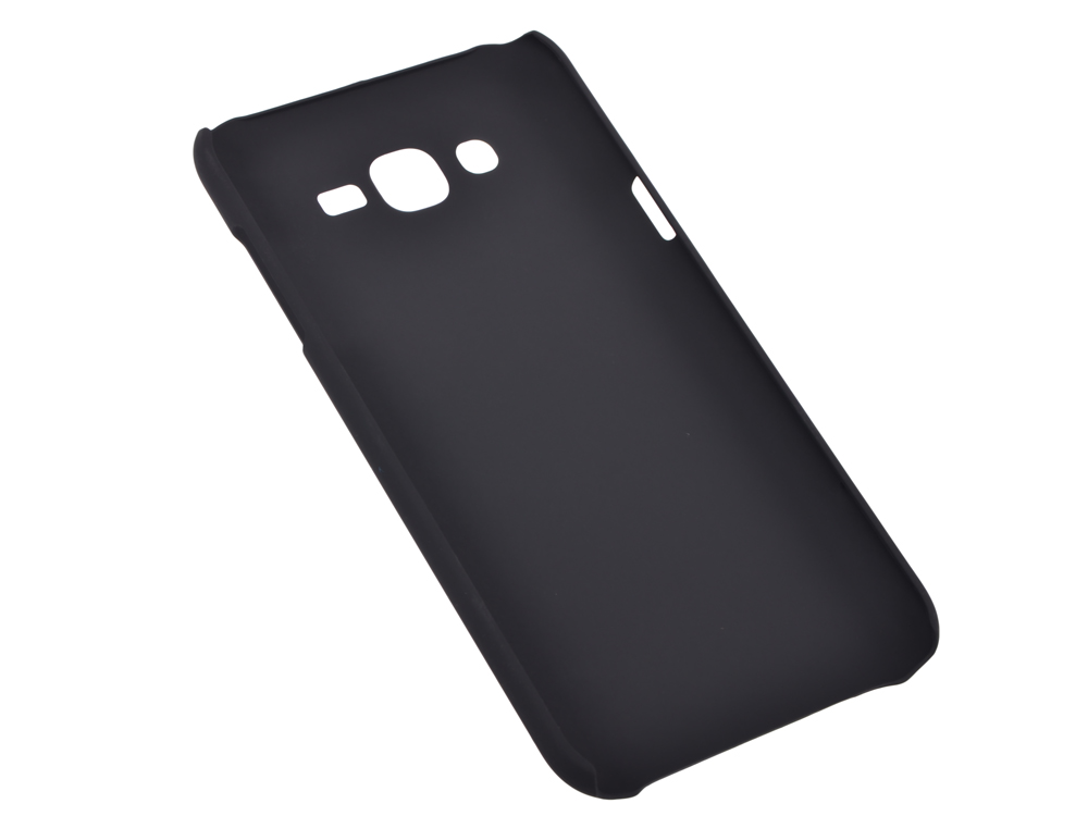 Чехол для Samsung Galaxy J7 DF sSlim-18
