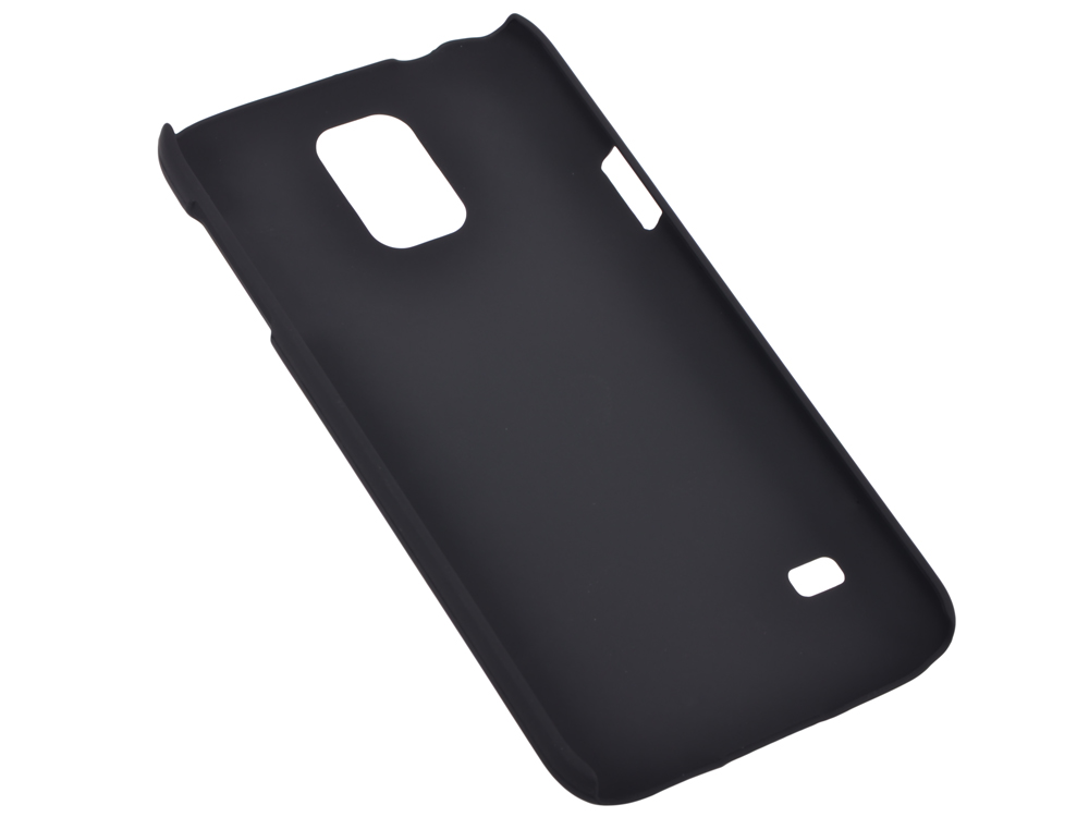 Чехол для Samsung Galaxy S5 DF sSlim-13