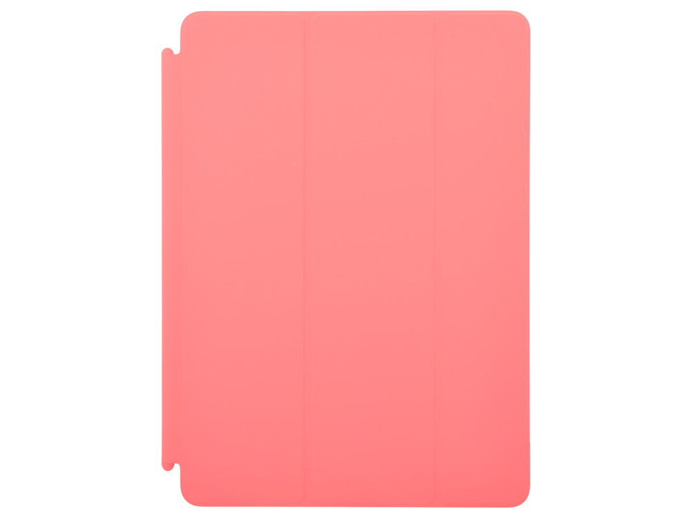 Чехол - обложка iPad Air Smart Cover Pink MGXK2ZM/A