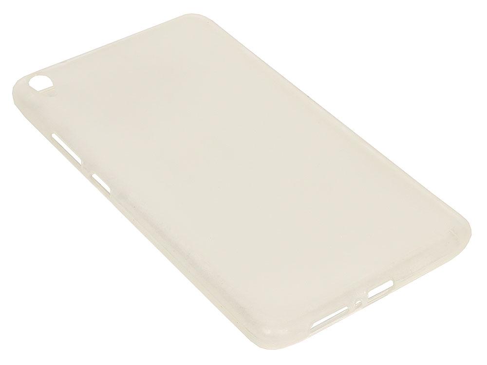 все цены на Чехол - накладка IT BAGGAGE для планшета LENOVO Phab PB1-750 6.8