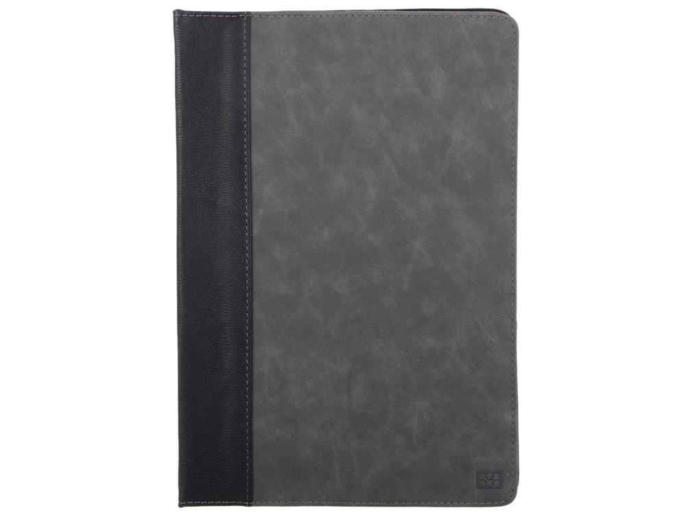Универсальный чехол для планшета Promate Rind-10 черный