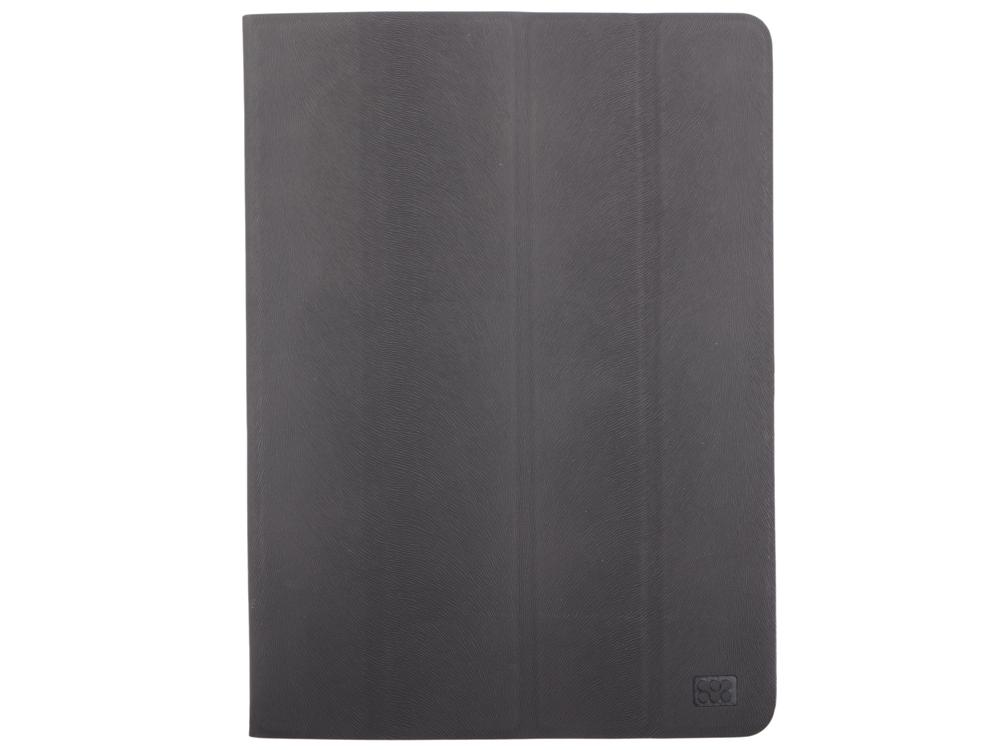 цена на Универсальный чехол для ПК Promate uniCase10 черный