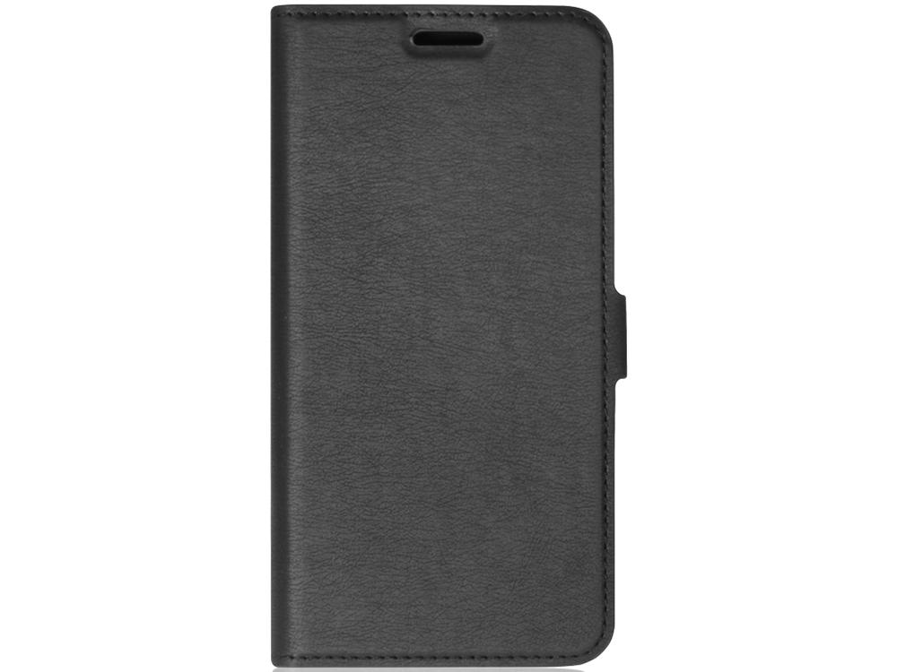 Чехол с флипом для Samsung Galaxy A7 (2016) DF sFlip-03