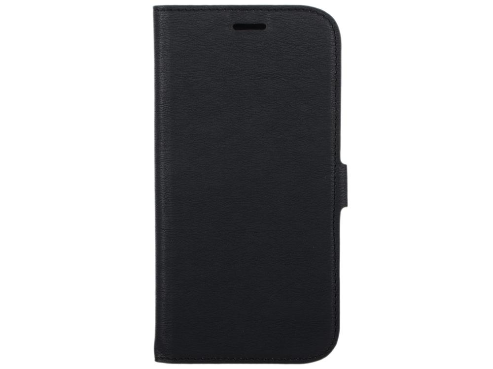 Чехол с флипом для Samsung Galaxy S7 DF sFlip-08