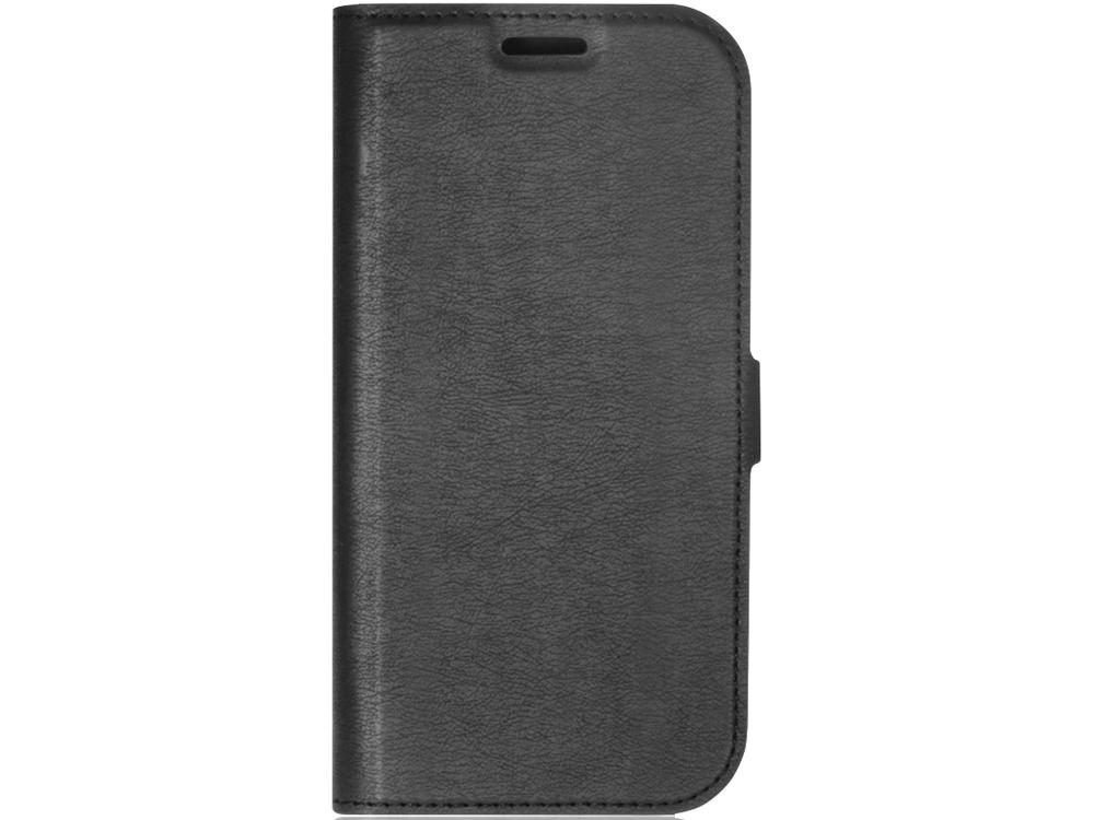 Чехол с флипом для Samsung Galaxy S7 EDGE DF sFlip-09
