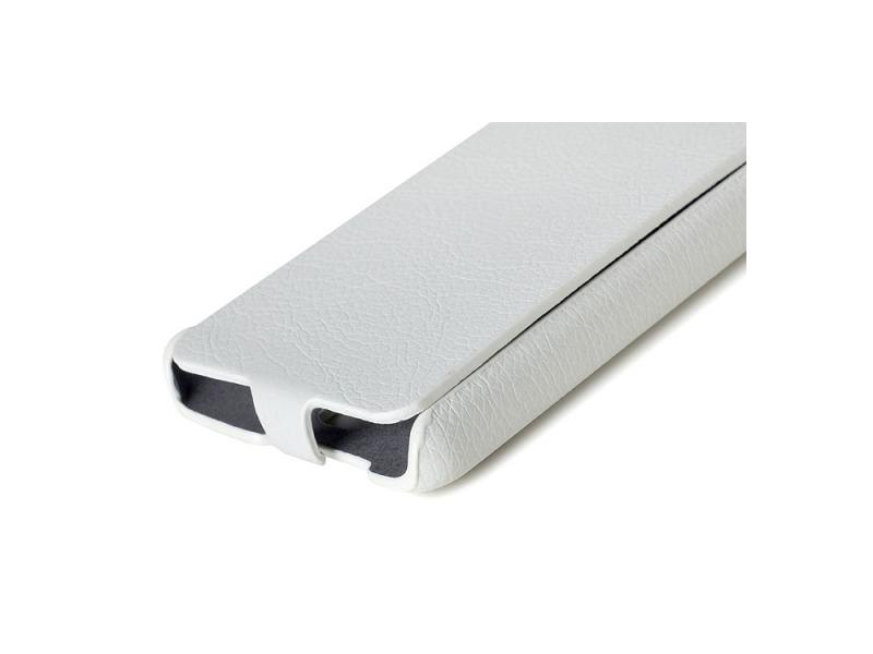 цена на Чехол - книжка iBox Premium для Explay Vega белый