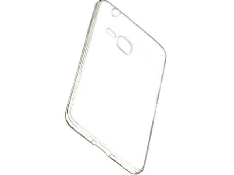 Чехол силикон iBox Crystal для Samsung Galaxy G850 Alpha (прозрачный) for samsung galaxy alpha g850 lcd display touch digitizer assembly free dhl ups ems black gray white hq 100
