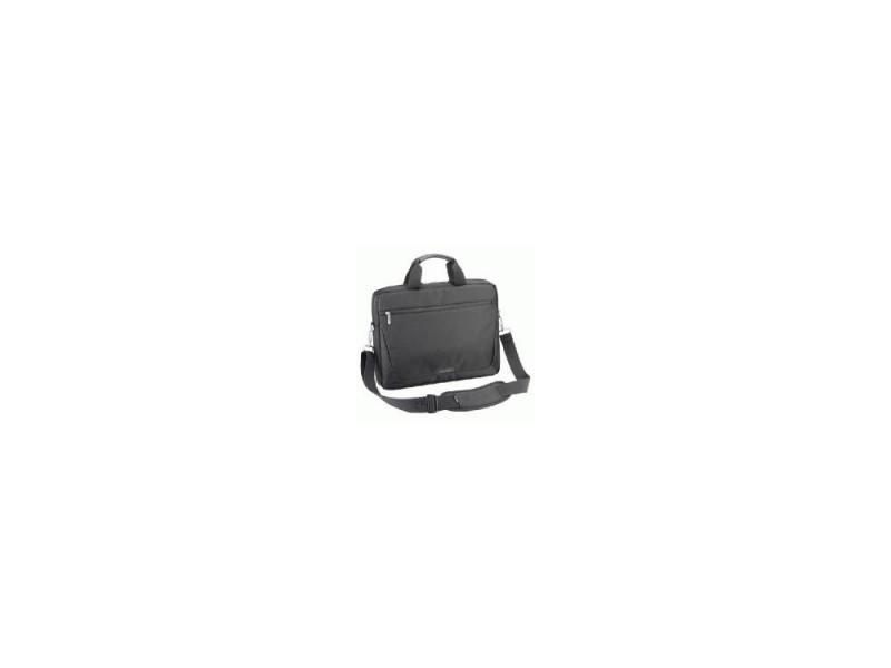 Сумка для ноутбука 15.6 Sumdex PON-111GY нейлон серый сумка для ноутбука sumdex pon 453bk 15 4