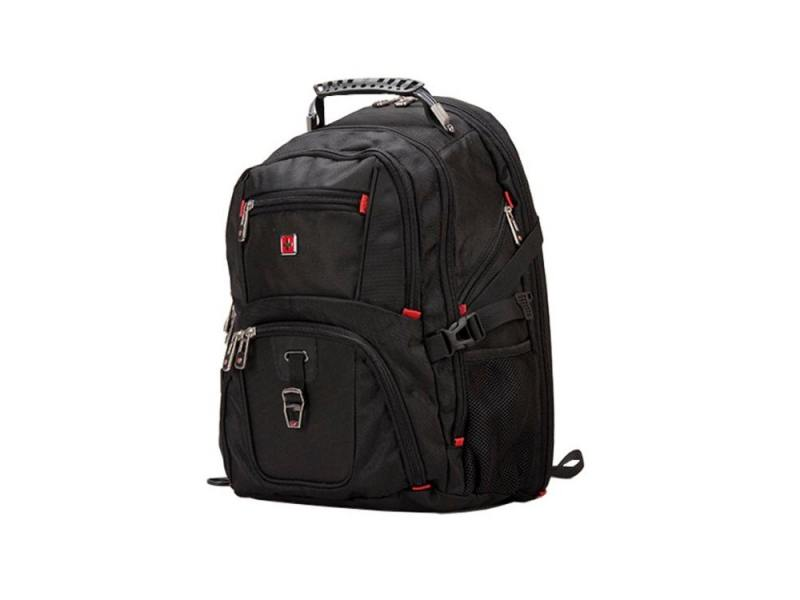 цены на Рюкзак для ноутбука 15.6