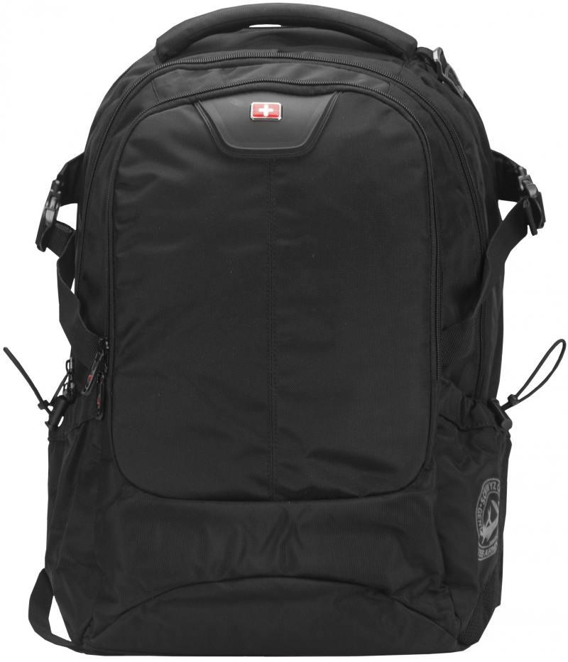 купить Рюкзак для ноутбука 16