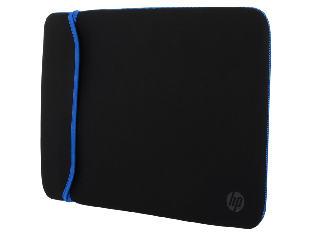 все цены на Чехол HP 15.6 Grey/Pur Chroma Sleeve (V5C32AA) онлайн