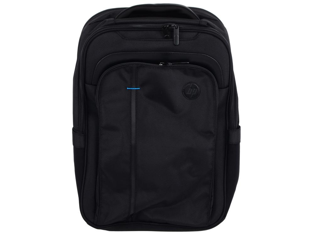 Рюкзак HP 15.6 Legend Backpack (T0F84AA) рюкзак fox sayak lock up backpack camo 19548 027 os