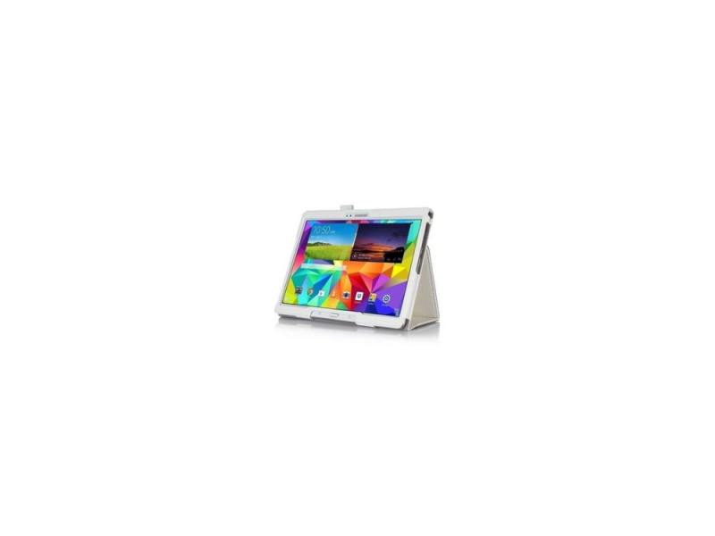 "Чехол-книжка Samsung для Galaxy Tab E 9.6"" белый EF-BT560BWEGRU"