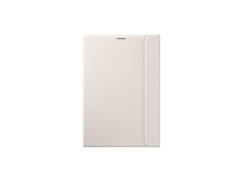 "Чехол-книжка Samsung для Galaxy Tab S2 Book Cover 8"" белый EF-BT715PWEGRU"