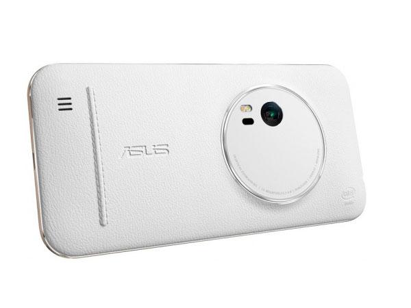 Чехол Asus для Asus ZenFone ZX551ML Leather Case белый 90AC0100-BBC009 5300 0100 redington counterscarrying case beige