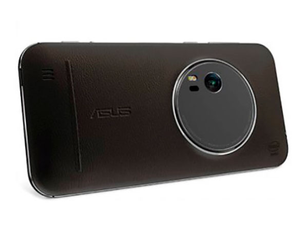 Чехол Asus для Asus ZenFone ZX551ML Leather Case черный 90AC0100-BBC001 смартфон asus zenfone zoom zx551ml 128gb