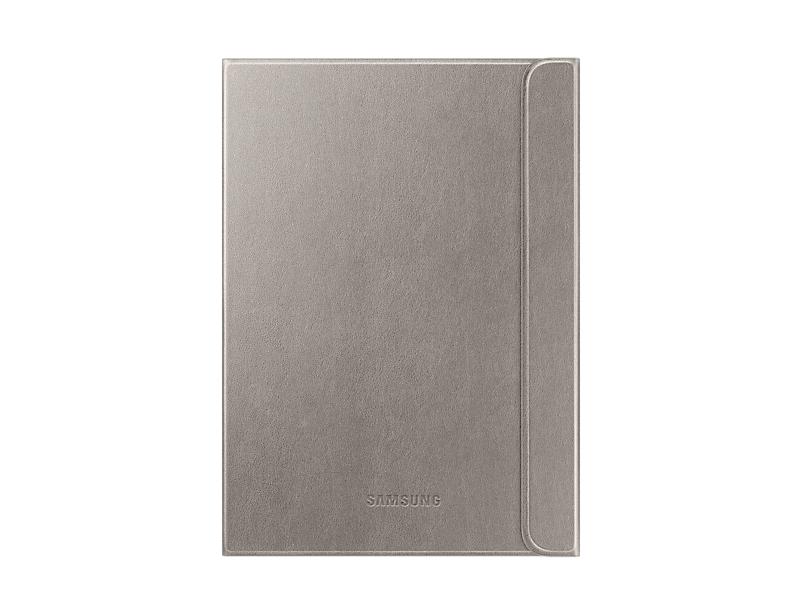 купить Чехол Samsung для Galaxy Tab S2 9.7