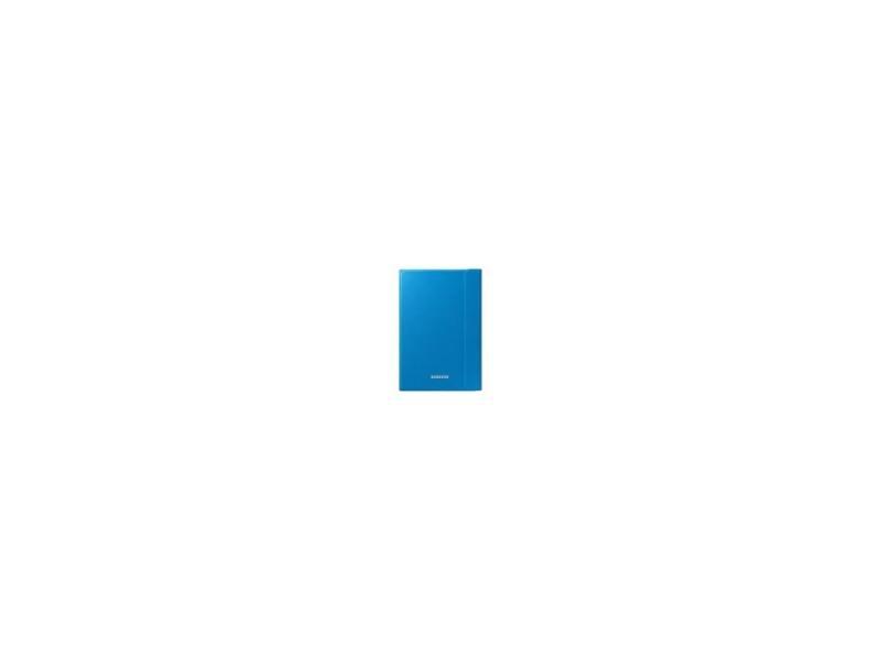 """Чехол-книжка Samsung для Galaxy Tab A 8"""" синий EF-BT350BLEGRU"""