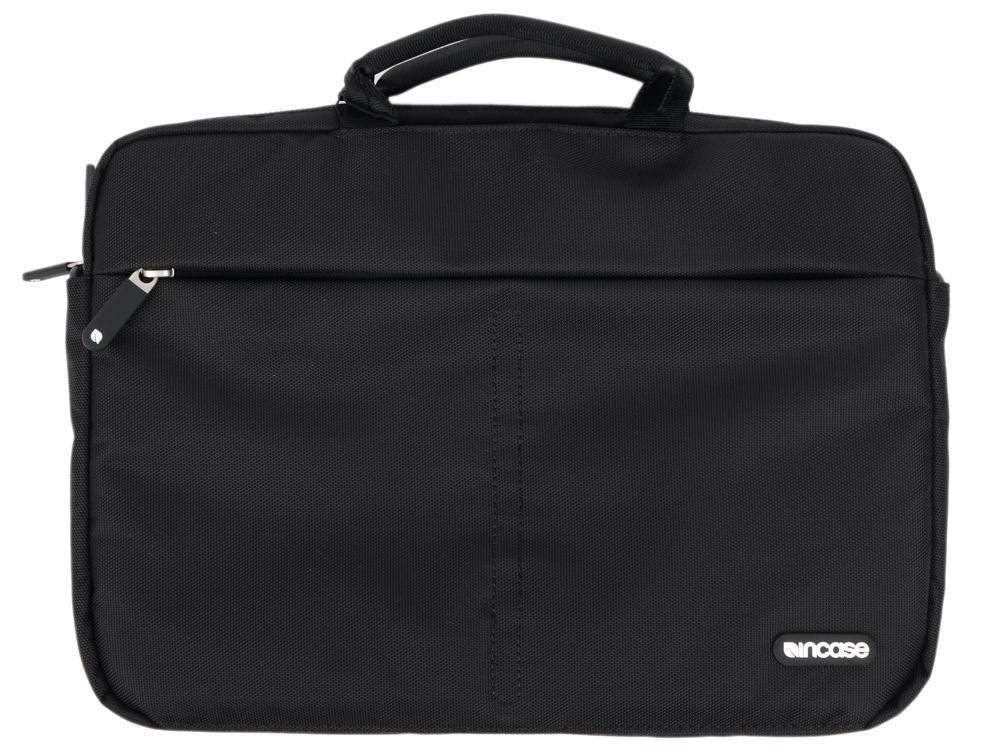 Сумка для ноутбука 15 Cozistyle Smart Sleeve кожа черный CLNR1509 сумка cozistyle aria smart sleeve macbook 15 pro retina lily white