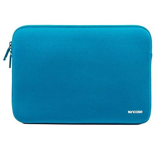 "Чехол для ноутбука MacBook Air 11"" Incase Neoprene Classic Sleeve неопрен синий CL90045"