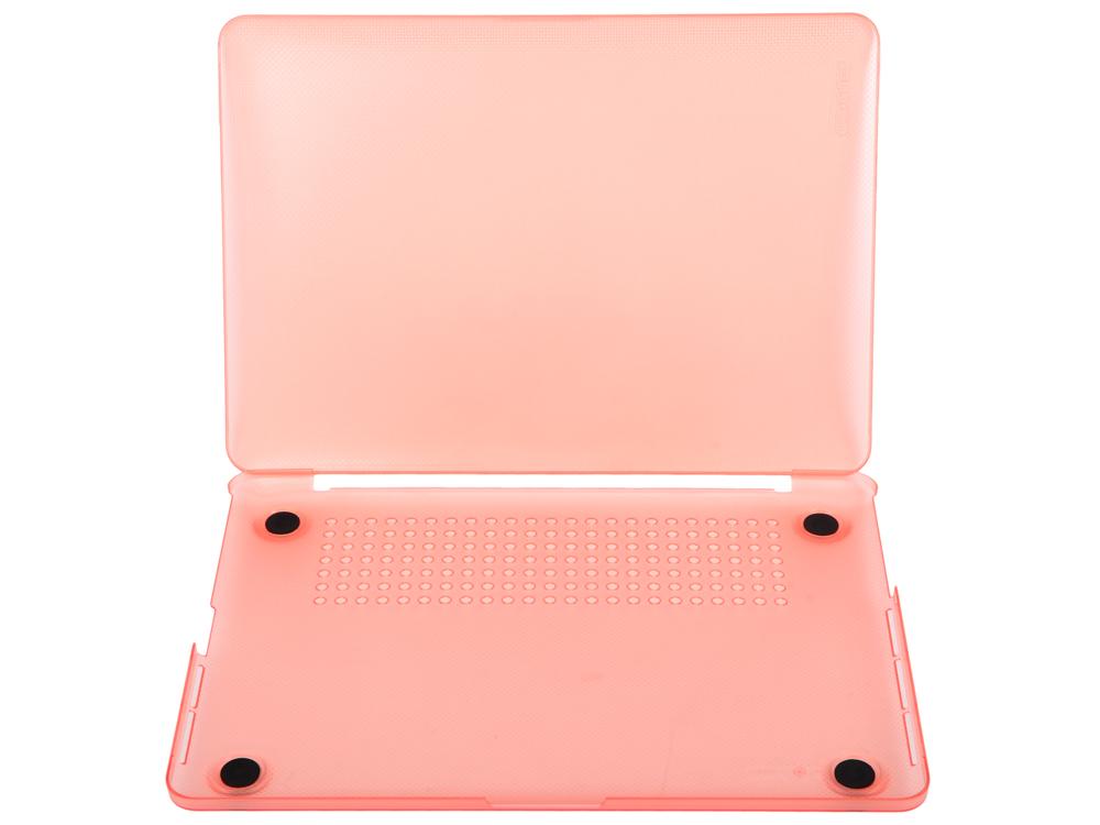 Чехол-накладка для ноутбука MacBook Pro 13