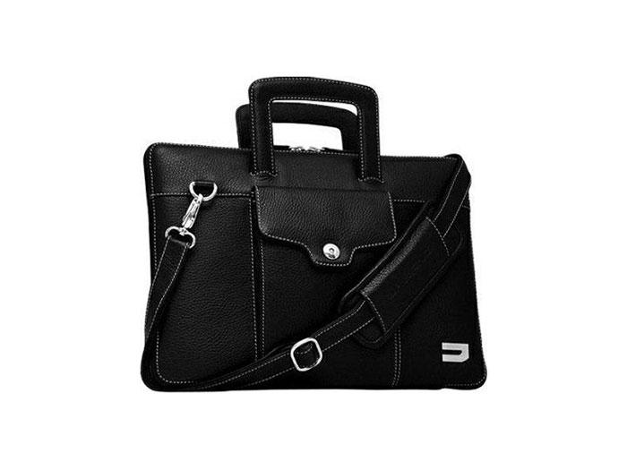 Чехол-портфель Urbano для MacBook Air 11