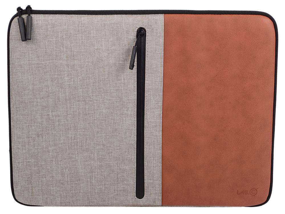Чехол для ноутбука MacBook Pro 15