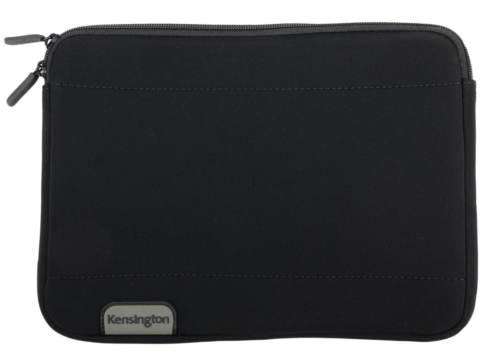 Чехол Kensington K62576WW для планшета 10.2 Tablet PC черный