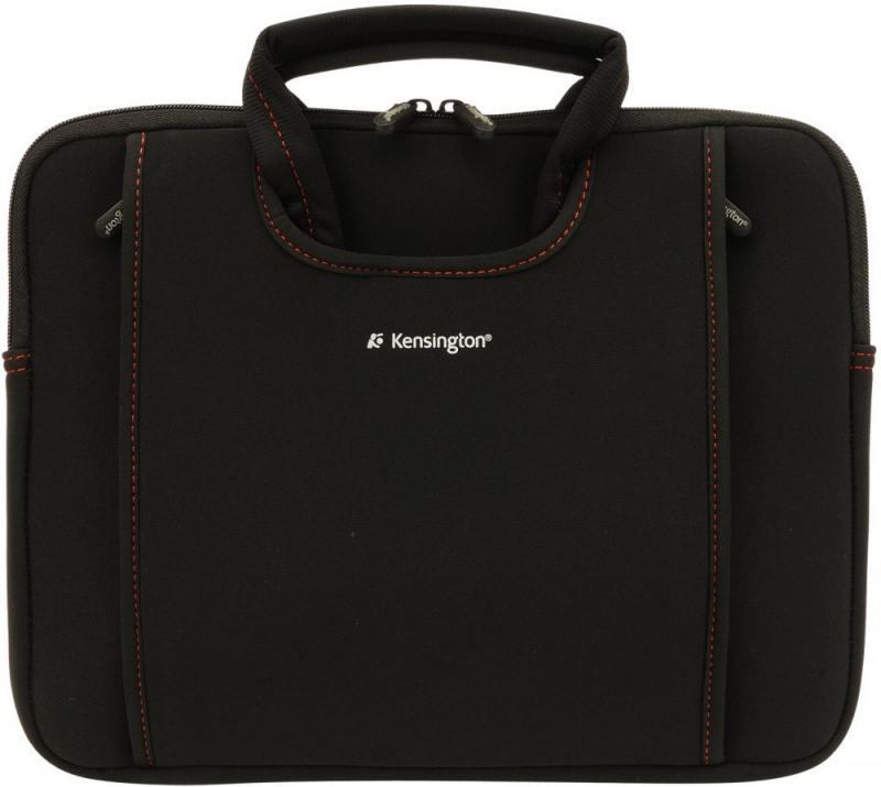 Чехол Kensington K64303EU для планшета Tablet PC черно-красный 28wh new laptop battery for lenovo thinkpad x1 helix tablet pc 45n1100 45n1101 41cp3 71 90