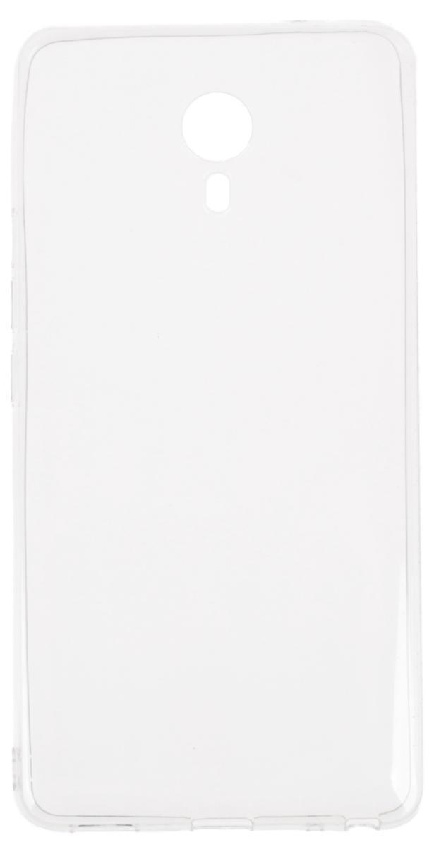 Силиконовый чехол для Meizu m3 Max DF mzCase-11 чехлы для телефонов with love moscow силиконовый дизайнерский чехол для meizu m3 max лев 3