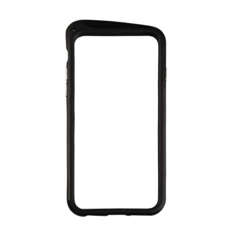 Бампер для iPhone 6/6s NODEA со шнурком (черный) R0007130 ld7530pl ld7530 sot23 6