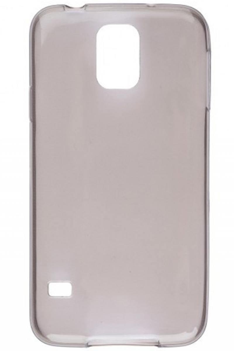 Чехол для Samsung Galaxy S5 AUZER GSGS 5 TPU чехол для samsung galaxy s5 sahar cases цвет мультиколор