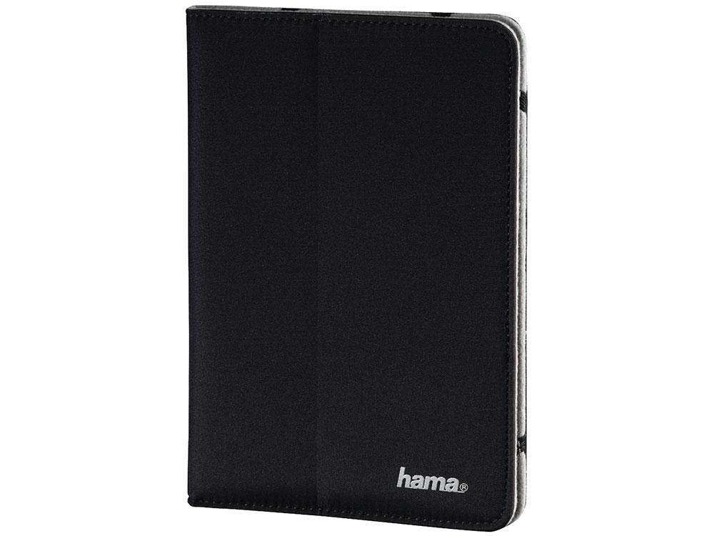 все цены на Чехол Hama Strap универсальный для планшетов с экраном 7