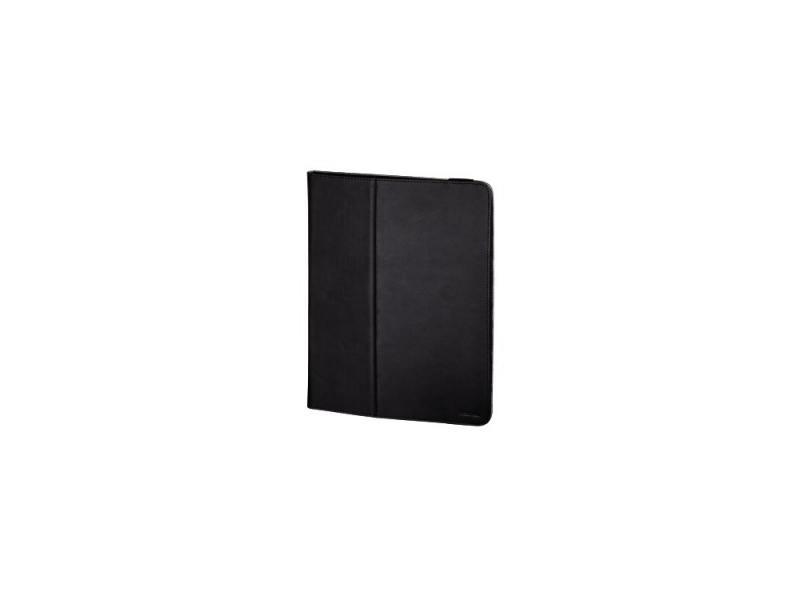 Чехол HAMA универсальный для планшетов с экраном 8 черный 00135502 hama 39796