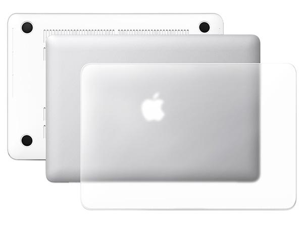 цена на Чехол-накладка для ноутбука Macbook Pro Retina 13