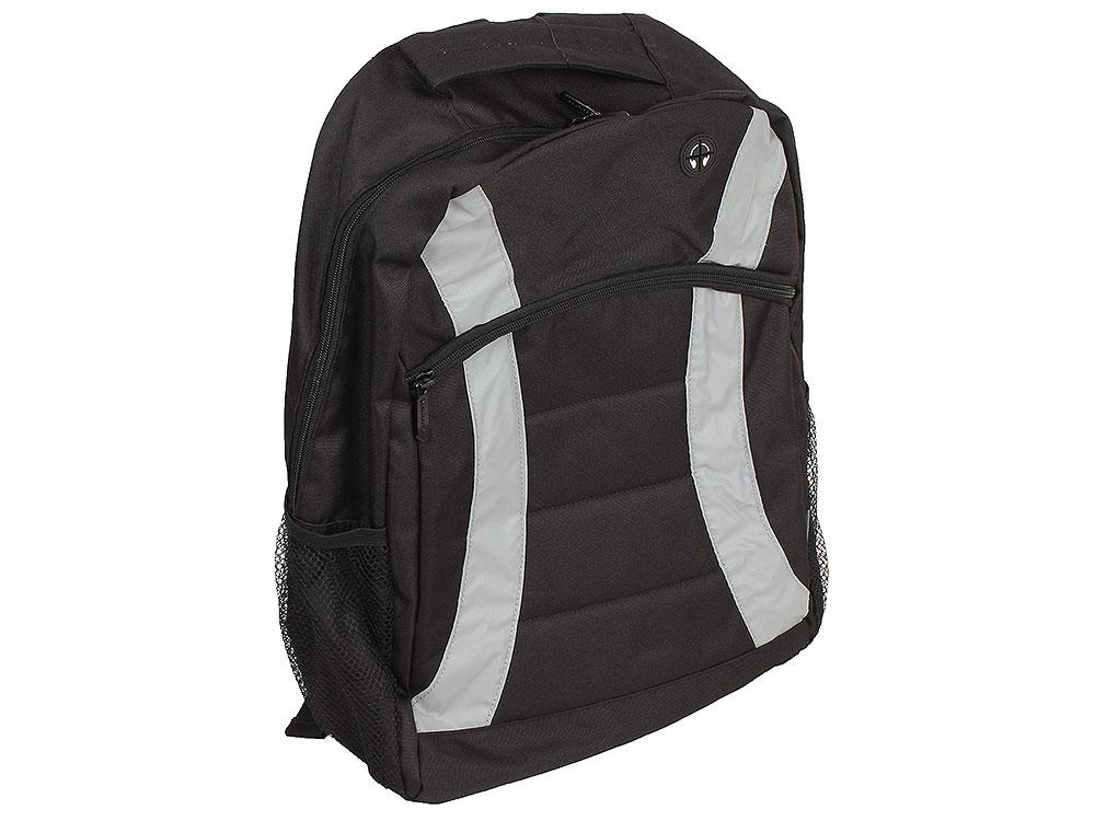 все цены на Рюкзак для ноутбука Defender Everest 15.6