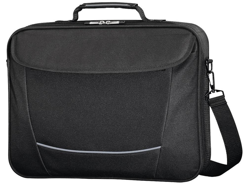 Сумка для ноутбука 17.3 HAMA Seattle Life H-101293 полиэстер черный сумка для ноутбука hama h 101459 aha city jean blue