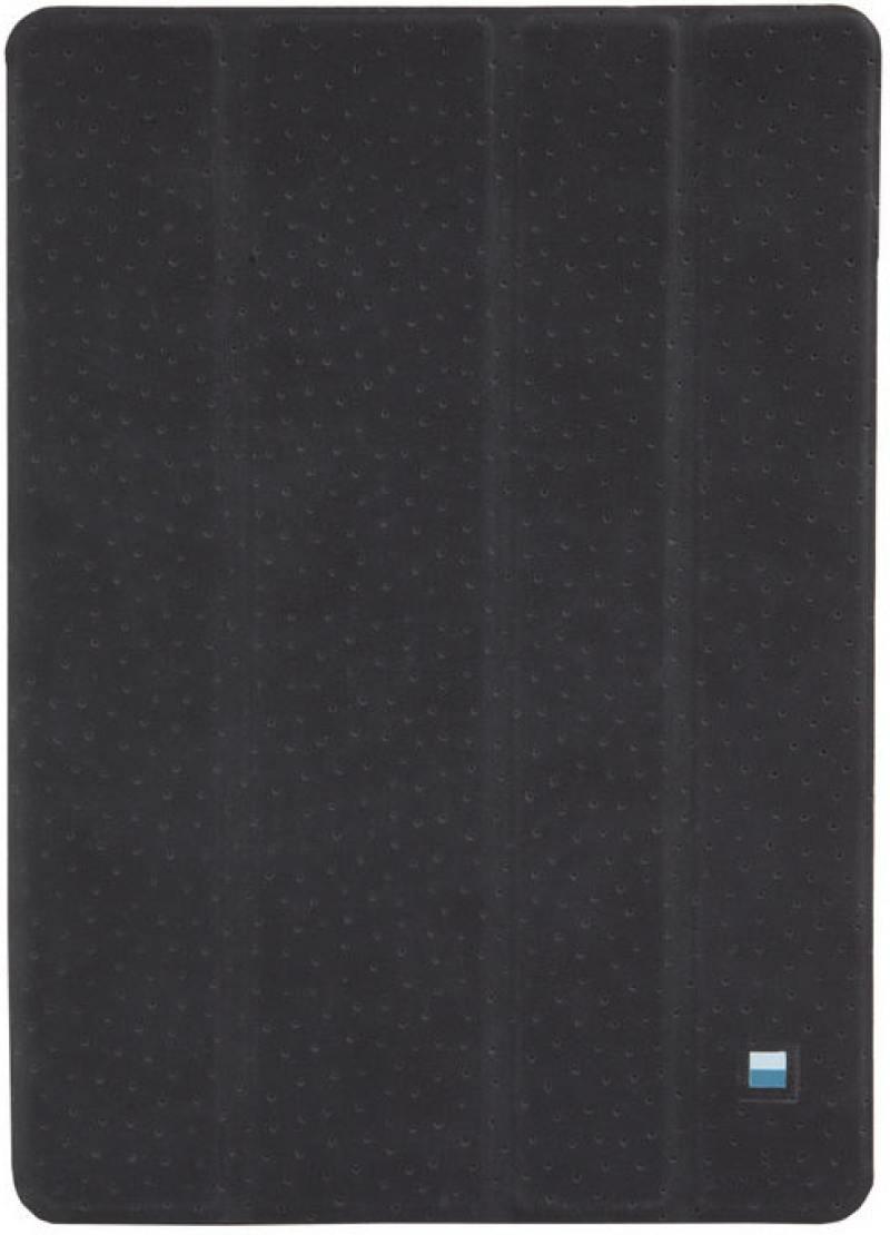 Чехол-книжка Golla G1665 для iPad Air 2 чёрный стоимость