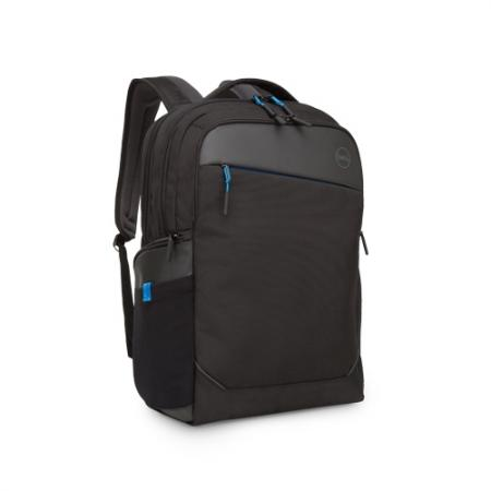 Рюкзак для ноутбука 15 Dell Professional черный 460-BCFH сумка для ноутбука 15 6 dell professional черный 460 bcfk