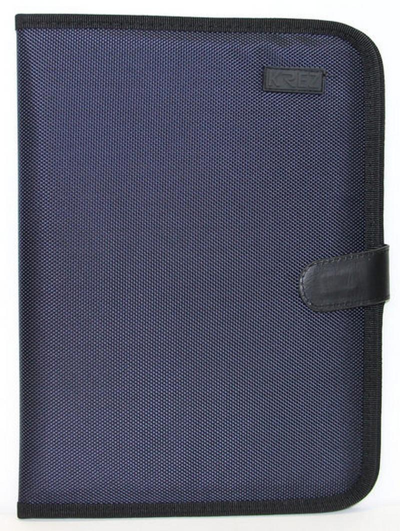 Чехол для планшетов 10 KREZ L10-702L Синий