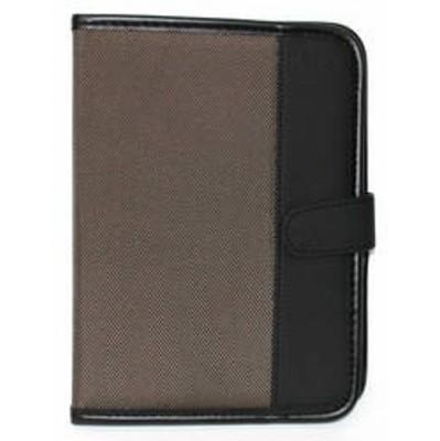 Чехол для планшетов 8 KREZ L08-703NM коричневый
