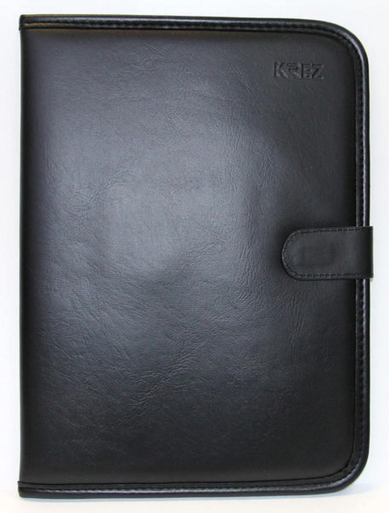 Чехол для планшетов 10 KREZ L10-701BG Черный