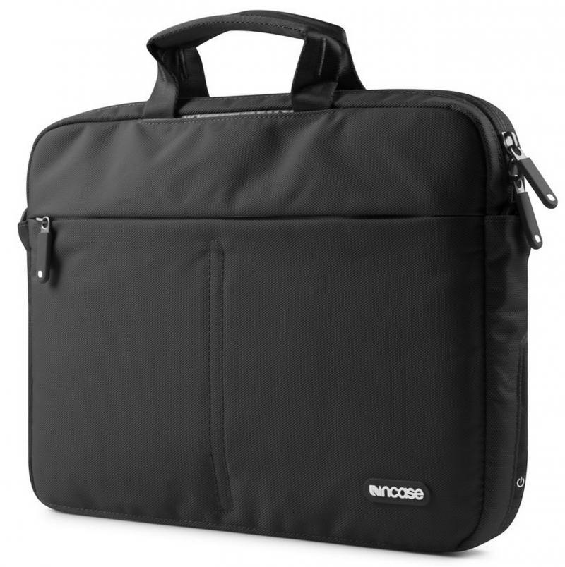 цена на Сумка для ноутбука MacBook Pro 13