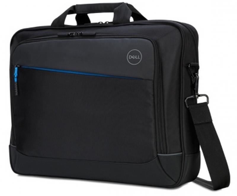 460-BCBF сумка для ноутбука 14 dell 460 bcbf синтетика черный