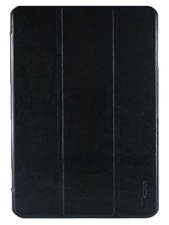 Чехол IT BAGGAGE для планшета iPad Air 2 9.7 ультратонкий черный ITIPA205-1