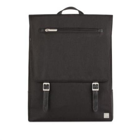 Рюкзак Moshi Helios для ноутбуков размером до 15