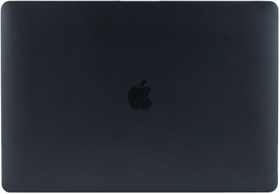 """Фото Чехол-накладка Incase Hardshell Dots для ноутбука MacBook Pro 15"""" Retina 2016. Материал пластик. Цве"""