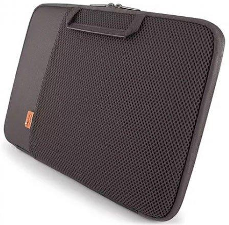 Сумка Cozistyle ARIA Smart Sleeve MacBook 13 Air/ Pro Retina - Stone Gray